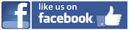 Follow Us On Facebook - Just Click Like
